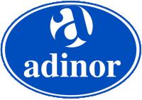 ADINOR